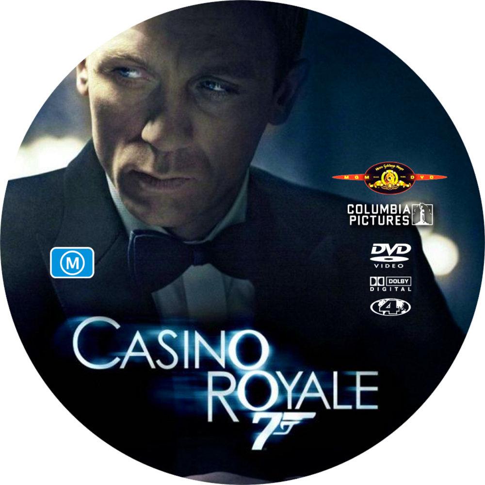 casino lawsuit woman